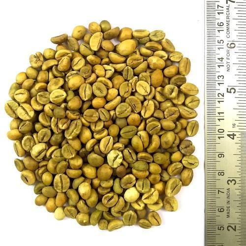Robusta Arabica Green Coffee Beans High Quality Buy Coffee