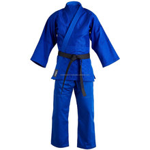 Vechtsporten Blauw <span class=keywords><strong>Karate</strong></span> <span class=keywords><strong>Judo</strong></span> <span class=keywords><strong>Uniform</strong></span>