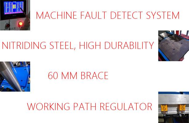 hydraulicdetail.jpg