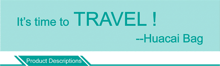 Universal-Mehrzweck-Ticket Reisepass Kreditkarteninhaber Reisebrieftasche Reisepass