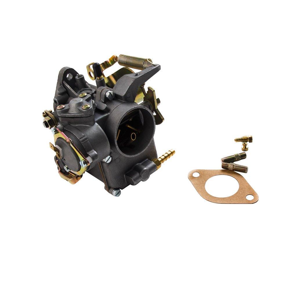 Cheap 34 Pict 3 Carburetor, find 34 Pict 3 Carburetor deals