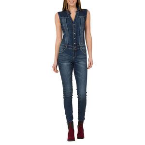0fb3fd18be9 Jean Jumpsuits Wholesale
