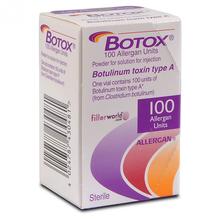 Promozione Botox Shopping Online Per Botox Promozionali Italian