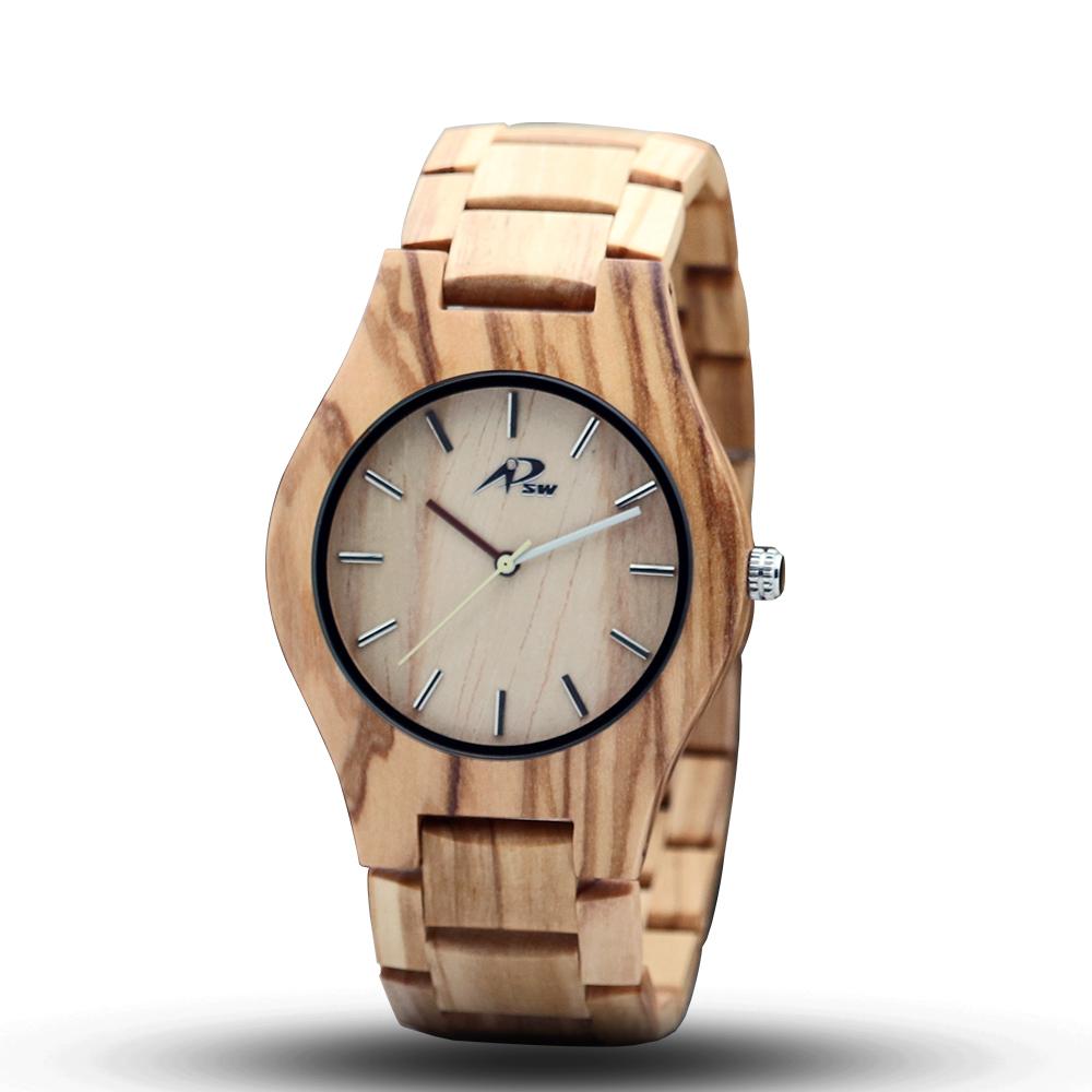 46b8574b4 ... 36a8aff5b البحث عن أفضل شركات تصنيع ساعة خشبية صديقة للبيئة وساعة خشبية  صديقة للبيئة لأسواق متحدثي ...