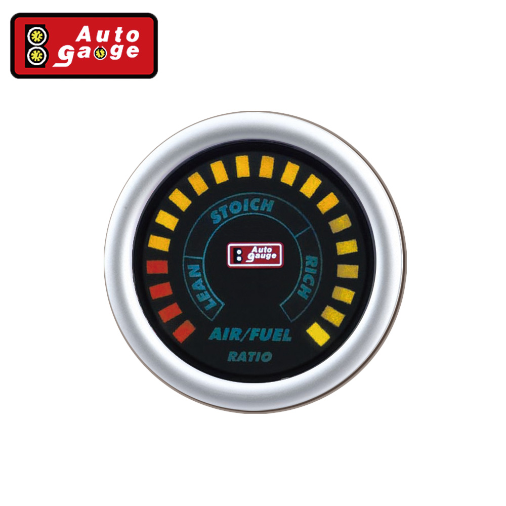 Best 잘 팔리는 products 전기 air fuel ratio gauge