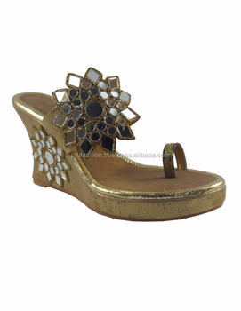 782c98587c01 Footwear   China footwear design   Air footwear   Footwear wholesale   Footwear  accessories