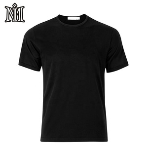 Customize t-shirt OEM/ tee shirts cotton best prices buy online