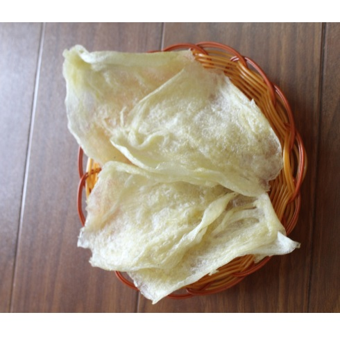 Oval Fish Maw.jpg