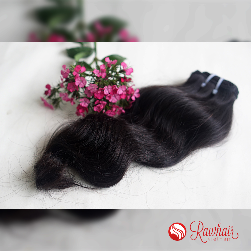 10A grade original brazilian human hair, aliexpress hair brazilian hair free weave hair packs, virgin brazilian hair extension