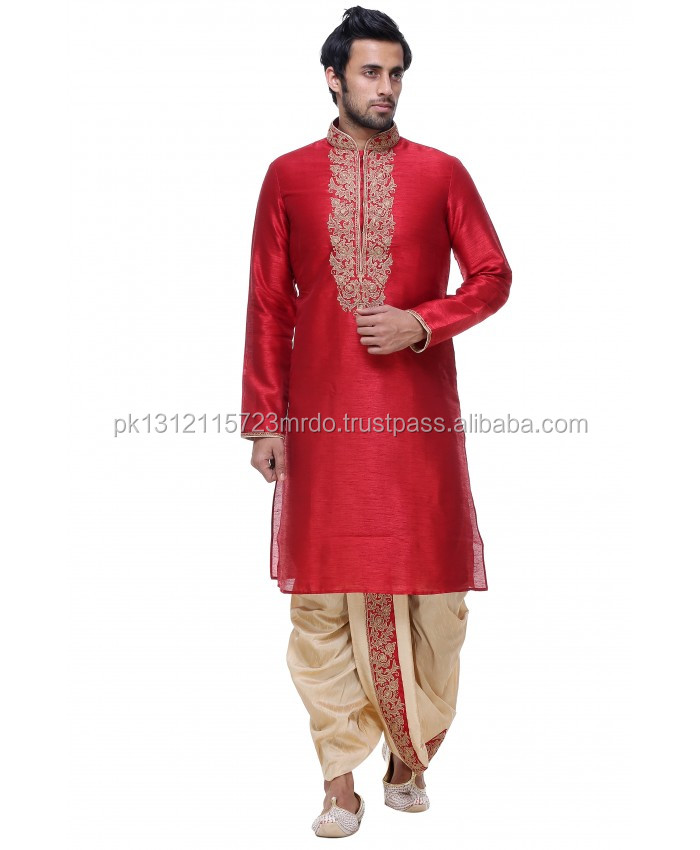 Indian Groom Wedding Dress Wholesale, Wedding Dress Suppliers - Alibaba
