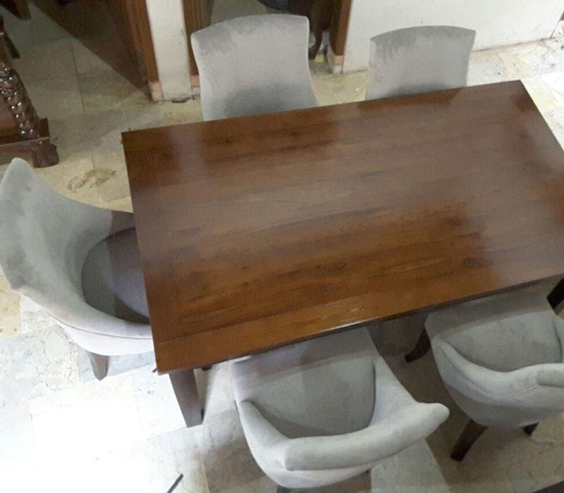 classic italian dining room sets, classic italian dining room sets