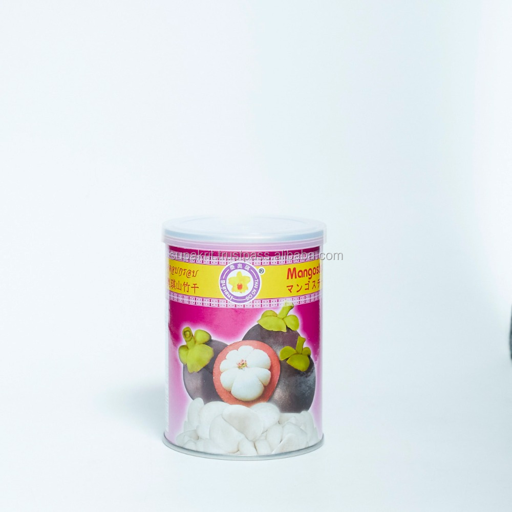 Vacuum Freeze Dried Mangosteen from Thailand [ HACCP, ISO 22000 , GMP, HALAL AND KOSHER ]