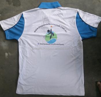 0e43e0e5 Sports Tshirt Oem 2017 - Buy 2017 Ipl Tshirt,Cricket Tshirt Tennis ...