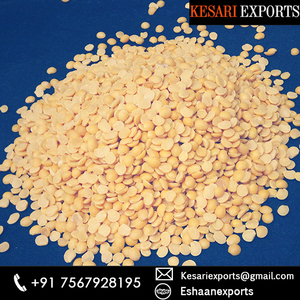 Pulses Peas Wholesale, Peas Suppliers - Alibaba