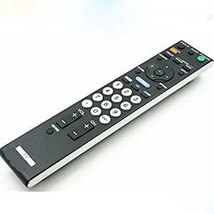 SONY KDL-52EX703 BRAVIA HDTV DRIVERS