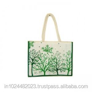 Jute Bag Manufacturers In Australia Supplieranufacturers At Alibaba