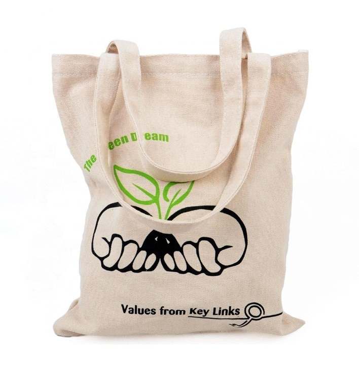 98450fdb8b1 100% Canvas Tote Bag/ Promotional Canvas Bag/ Grocery Bags - Buy Wholesale  High Quality Reusable Shopping Bag,Foldable Shopping Bag,Cheap Shopping ...