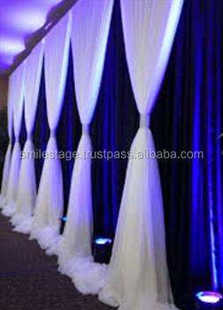 Wedding gate decor royal blue wedding decoration buy royal blue wedding gate decor royal blue wedding decoration junglespirit Choice Image