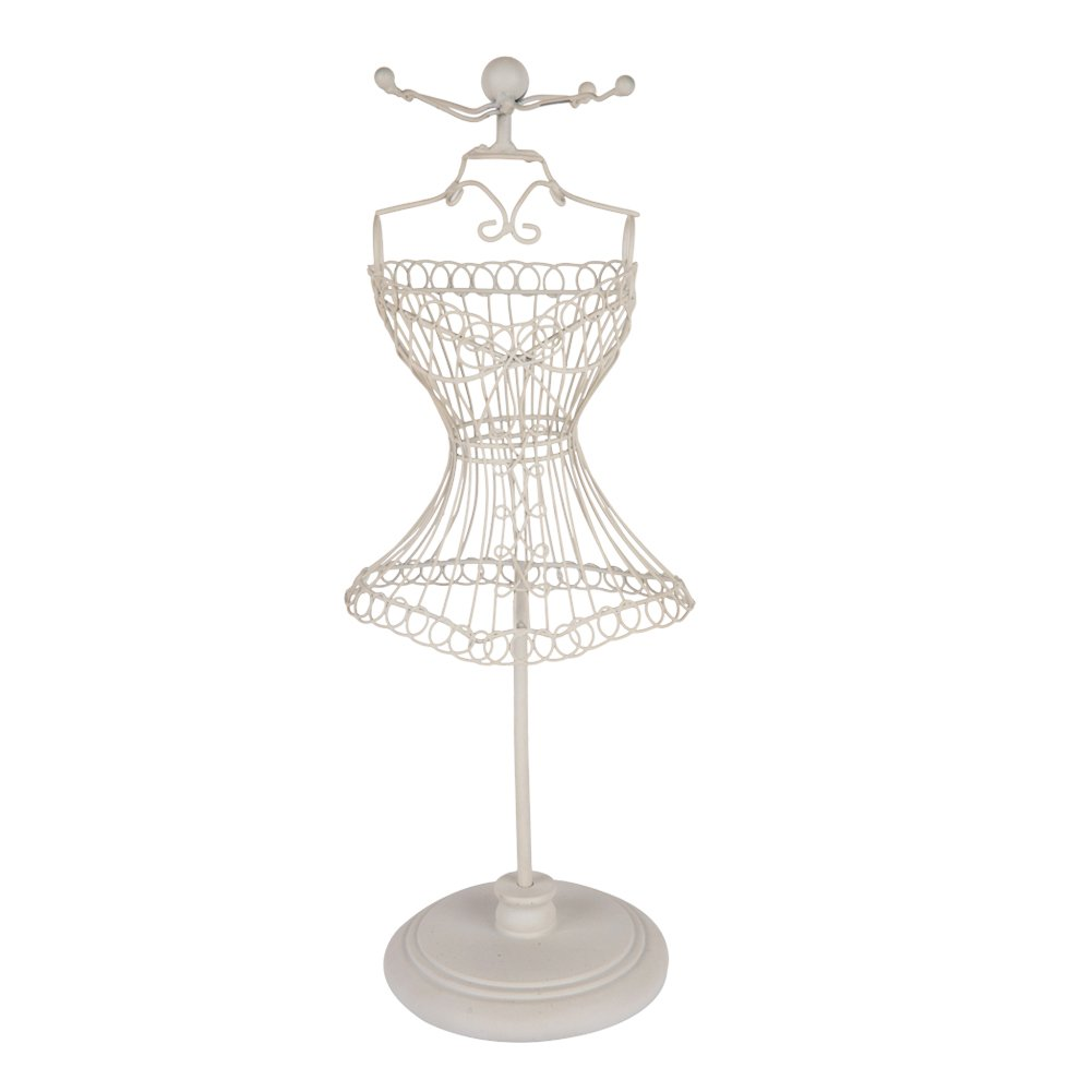 Cheap Vintage Wire Mannequin, find Vintage Wire Mannequin deals on ...