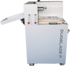 Duoblade F(Digital Die cutting machine)
