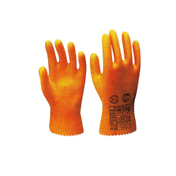 Made In Japan Non Powder Electrical Insulation Gloves Eletex From Company  Sanko Kagaku - Buy Electrical Insulation Glove,Insulating Glove,Safety  Glove