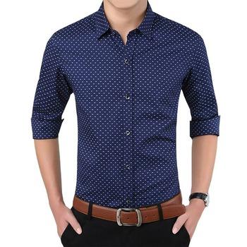 Men's Casual Shirt Buy Camisas Casuales Para Hombres