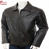 /product-detail/mens-black-100-genuine-leather-cow-skin-jacket-50039336783.html