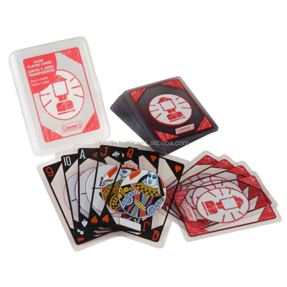 Playing Cards Printing, Playing Cards Printing Suppliers ...