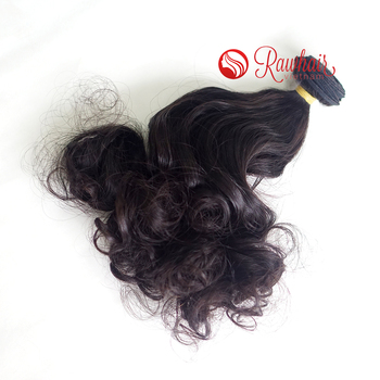 The Cheapest Brazilian Human Hair Extensions Free bundles and samples Fast shipping Good insurance policy