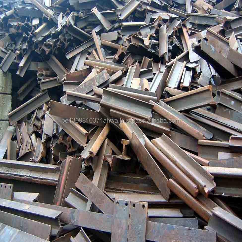 Cheap Scrap Metal, Cheap Scrap Metal Suppliers and Manufacturers at ...