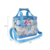 2018 NEW DESIGN COOLER BAG 2018 FOR FROZEN FOOD AND WINE WITH HIGH QUALITY