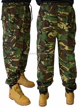 hunting pants blaze orange hunting pants hunting shooting chair battery  heated camo hunting pant cacc7dd83