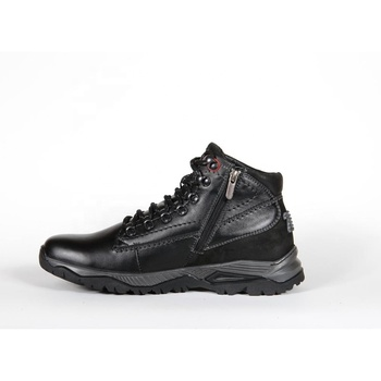Men's winter boots M915chp