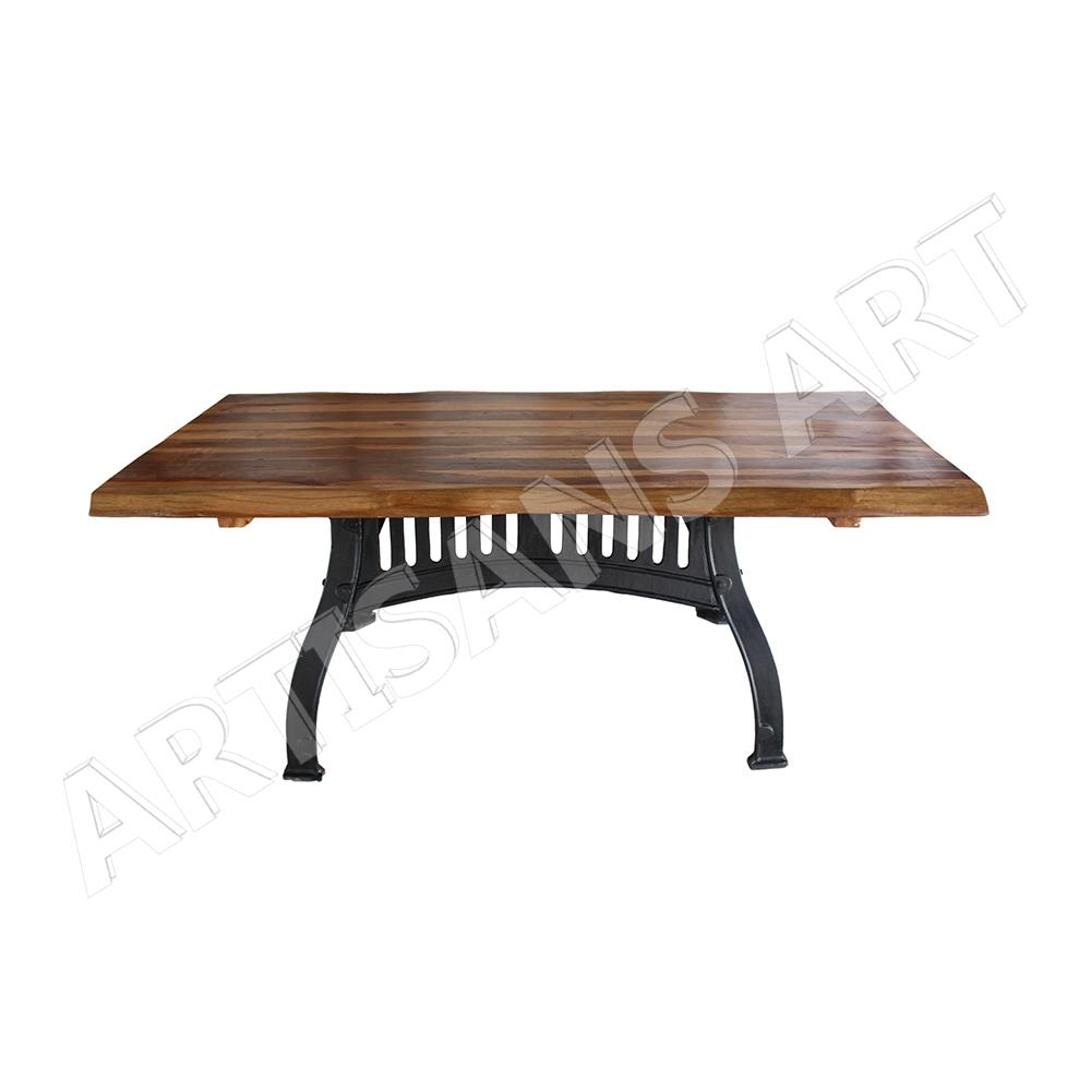 Live Edge Extending Wood Dining Table Brilliant Live Edge Wood