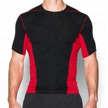 <span class=keywords><strong>Männer</strong></span> Gym Tragen Tank Top Compression Sport <span class=keywords><strong>Kleidung</strong></span>