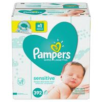 pampering baby dry diapers manufacturer // Disposable Pampers For Babies