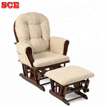 Superb Vietnam Deluxe Wooden Glider Rocking Chair Buy Glider Rocking Chair Nursing Glider Chair Cheap Rocking Chairs Product On Alibaba Com Machost Co Dining Chair Design Ideas Machostcouk