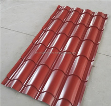Philippines Roof, Philippines Roof Manufacturers and Suppliers on