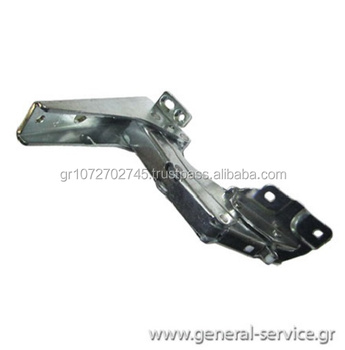 Kuppersbusch Fridge Spare Parts : Built-in Hinge,Constructor Code : 433993  - Buy Replacement Parts,Refrigerator,Freezer Product on Alibaba com