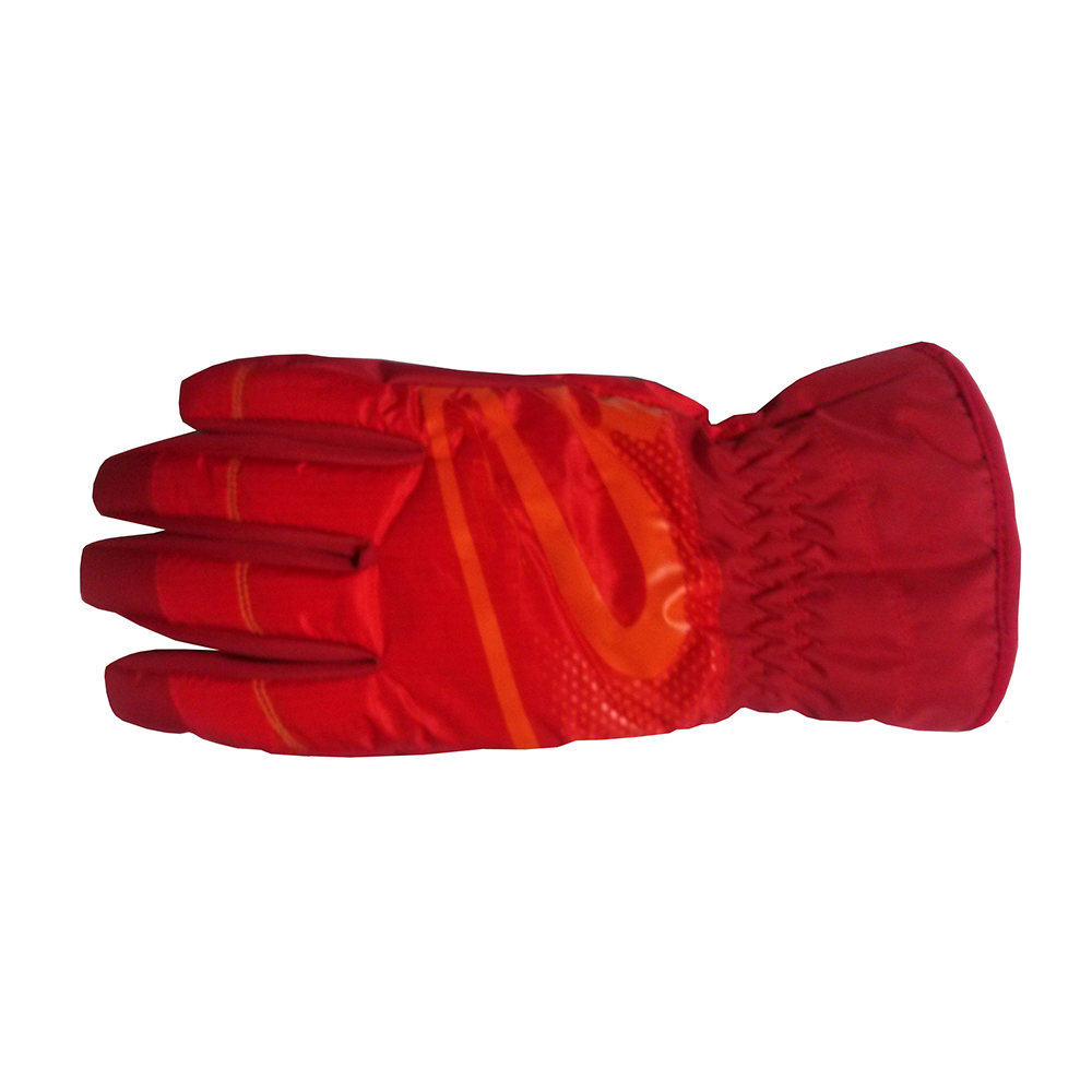 Touch Screen Outdoor Sports Winter Ski Gloves/