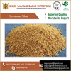 Export Quality Soybean Meal/Indian Supplier of Soy Meal for Animal Feed