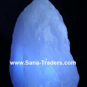 Salt lamp / Air Purify Lamp / Himalayan salt products / salt lamps for decoration / natural salt lamps