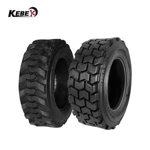 bobcat tyres 10 16.5 for skid steer tire 12 16.5 14 17.5 15 19.5