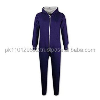 d9f920123fb0 One piece zip hooded jumpsuit new style onesie jumpsuit custom made jpg  350x350 Styling hooded jumpsuit