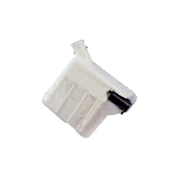 TRUCK AUTO BODY SPARE PART CAR WINDSHIELD WASHER TANK 060350-5350