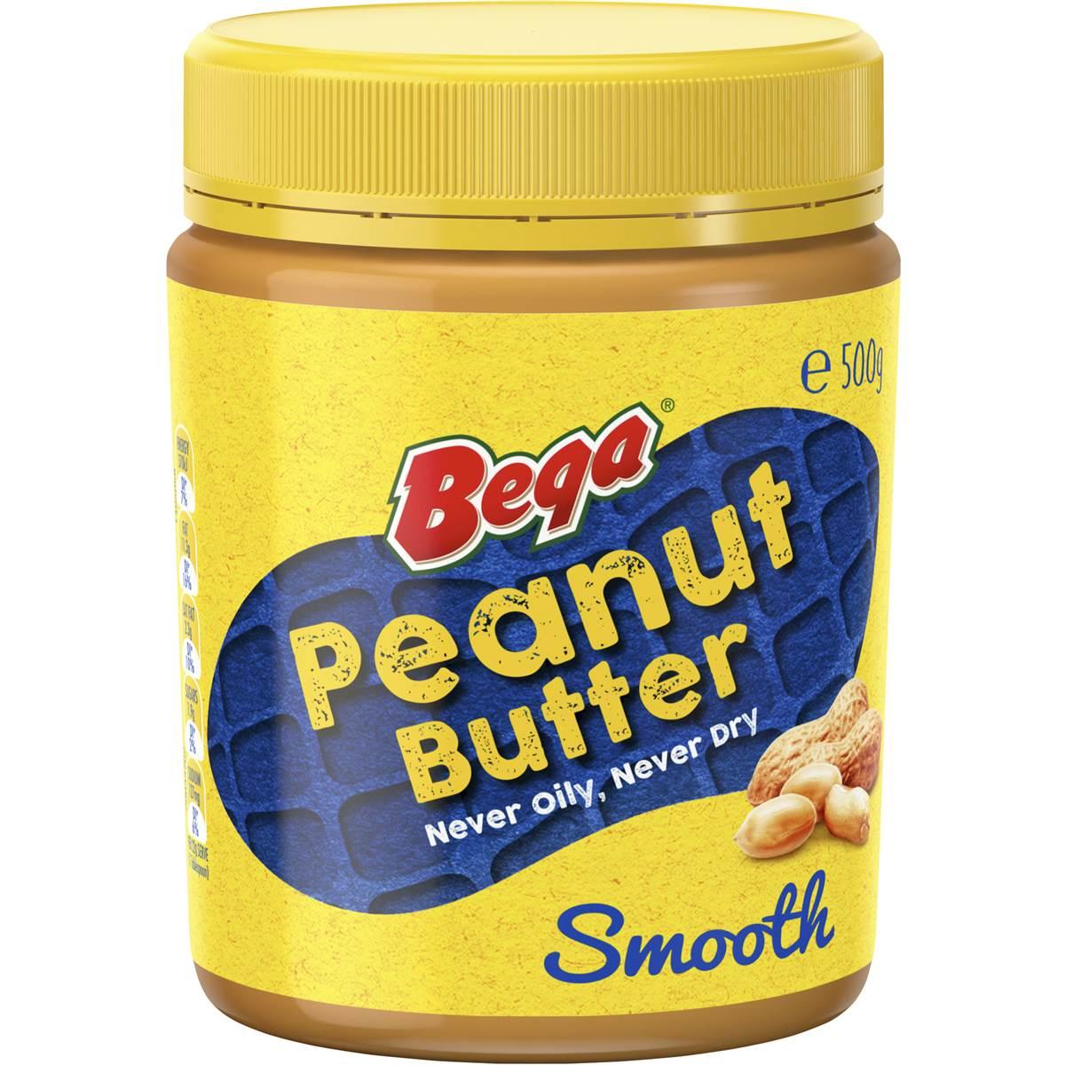burro di arachidi perdita di peso