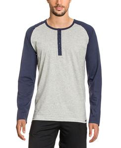 apparel cut annd sew raglan t-shirt