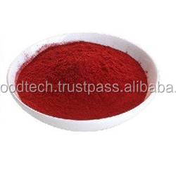 Food Additive Allura Red Food Colors Use For Tablets - Buy Allura ...