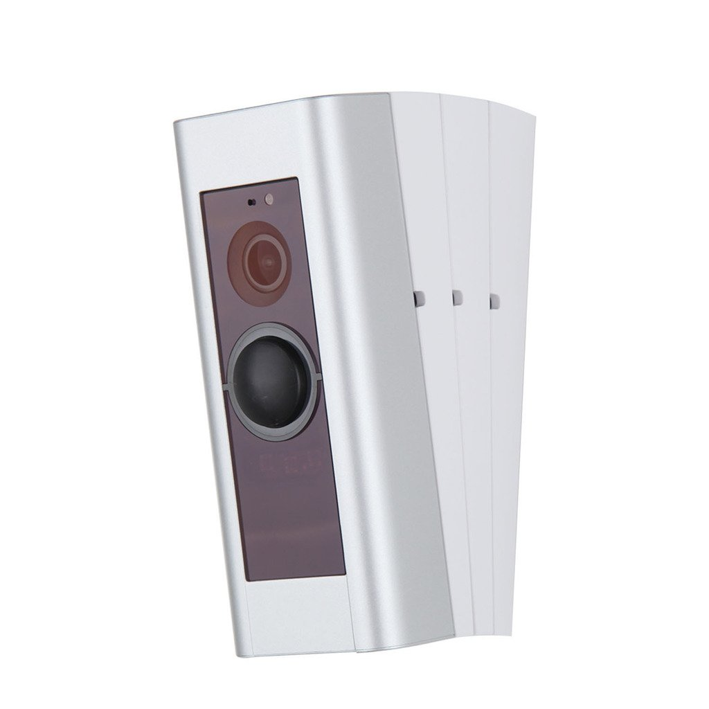 Ring doorbell viewing angle xiaomi smart charger