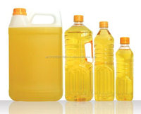 Wasted vegetable oil/UCO/used cooking oil for biodiesel